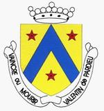 Heraldiek van de Vlaamse gemeenten Blason