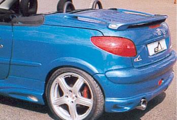 Becquet esquiss auto  R163