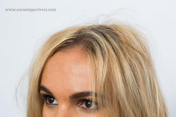 Saçlar için 5 Pratik İpucu U%C3%A7u%C5%9Fan-k%C4%B1sa-sa%C3%A7lar-i%C3%A7in_mini