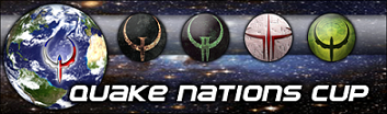 Quake NationsCup - Week Zer0 62193-62188-Quake_Nations_Cup