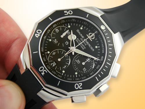 quelle montre chrono pour 2000 euros??? BM_RivieraChronSSRub2