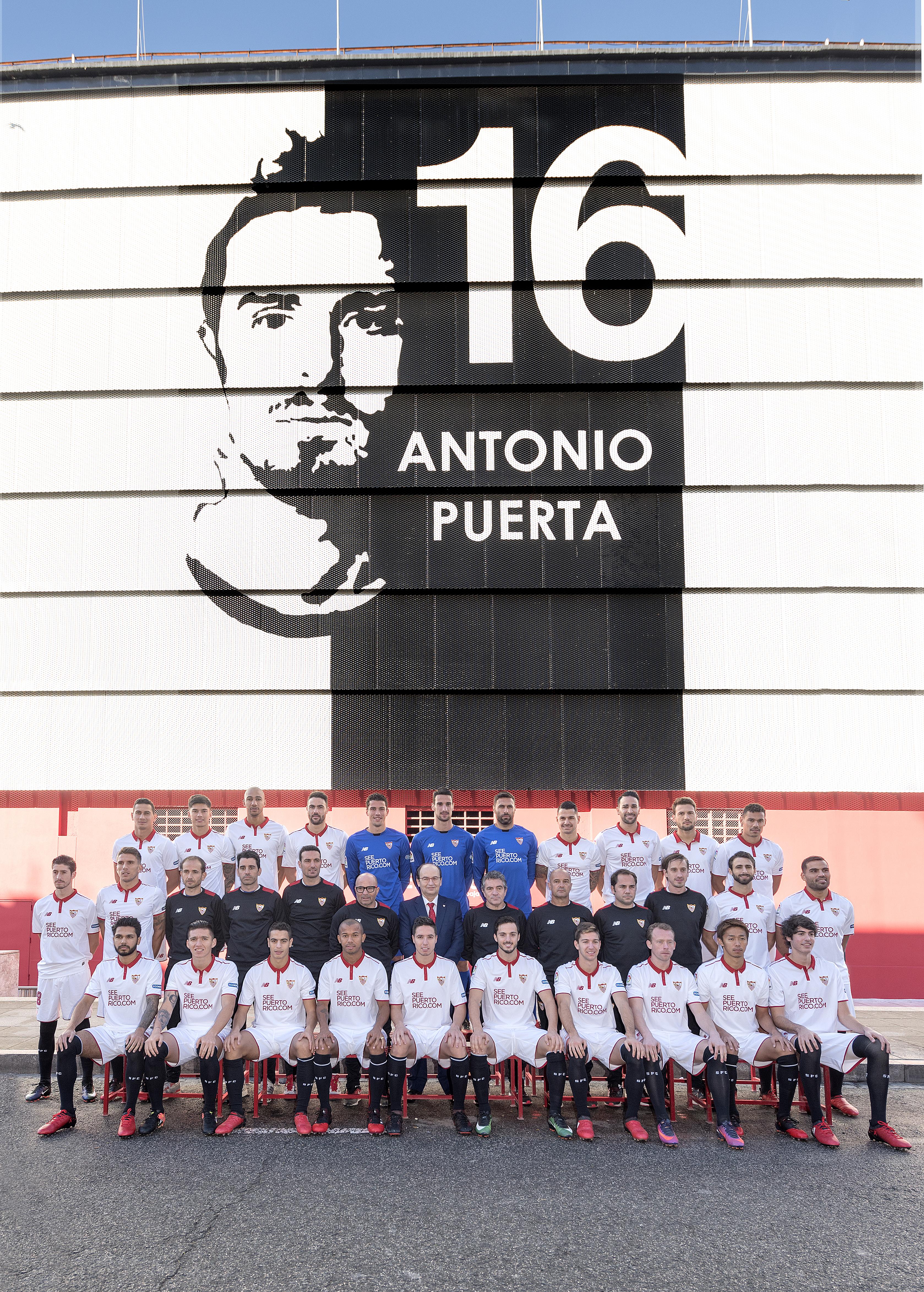 Hilo del Sevilla FC Foto-temporada-sevilla-puerta