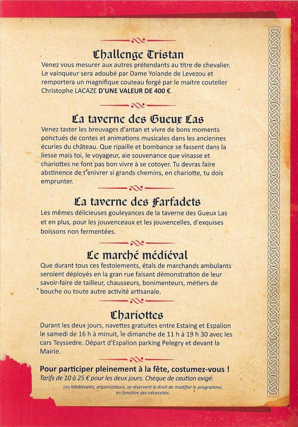 Fête médievale d'Estaing Sans%20titre-3