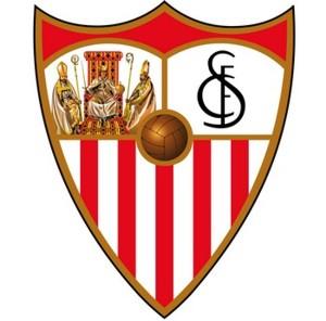 Copa del Rey: Sevilla FC - Villarreal Sevillafc-escudo-futbol