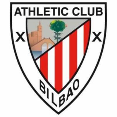 Jornada 4, Liga Adelante, REAL VALLADOLID-BILBAO ATHLETIC (Sábado, 12-09-15, 18:00) Escudo-piedra-futbol