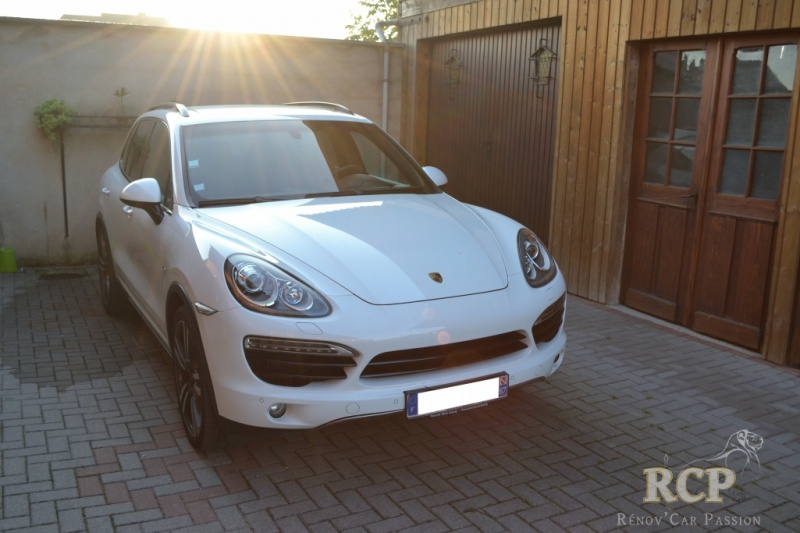 Topic unique : Posez vos questions à Renov'Car Passion -> ND Car Care - Page 40 1515253044-800-x-533px-DSC_0066
