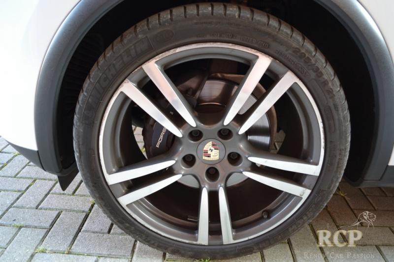 Topic unique : Posez vos questions à Renov'Car Passion -> ND Car Care - Page 40 1515253044-800-x-533px-DSC_0067