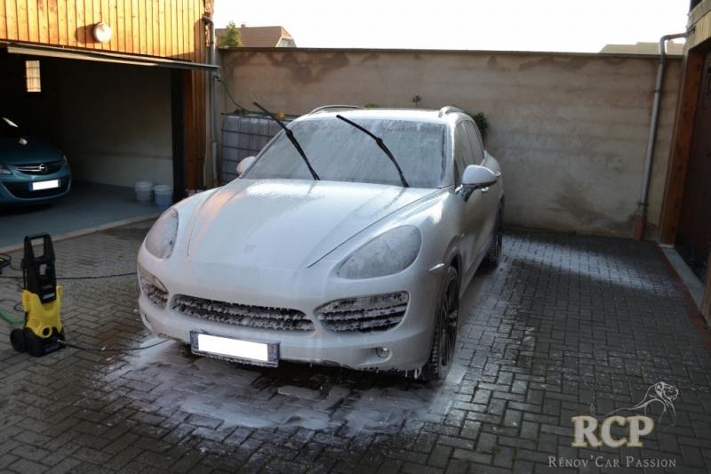 Topic unique : Posez vos questions à Renov'Car Passion -> ND Car Care - Page 40 1515253158-800-x-533px-DSC_0070