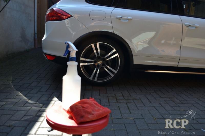 Topic unique : Posez vos questions à Renov'Car Passion -> ND Car Care - Page 40 1515253321-800-x-533px-DSC_0078