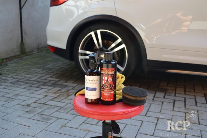 Topic unique : Posez vos questions à Renov'Car Passion -> ND Car Care - Page 40 1515255465-800-x-533px-DSC_0080
