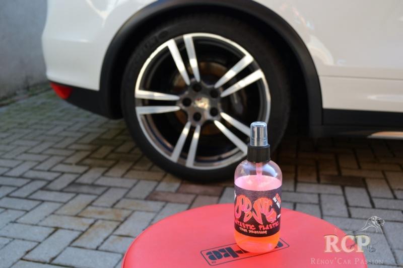 Topic unique : Posez vos questions à Renov'Car Passion -> ND Car Care - Page 40 1515255465-800-x-533px-DSC_0081