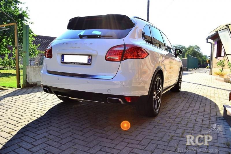 Topic unique : Posez vos questions à Renov'Car Passion -> ND Car Care - Page 40 1515255704-800-x-533px-DSC_0085