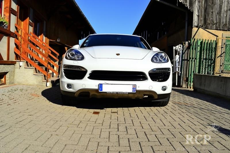 Topic unique : Posez vos questions à Renov'Car Passion -> ND Car Care - Page 40 1515255705-800-x-533px-DSC_0088