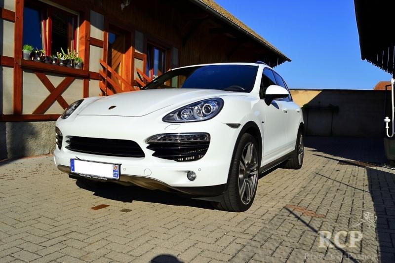 Topic unique : Posez vos questions à Renov'Car Passion -> ND Car Care - Page 40 1515255705-800-x-533px-DSC_0089