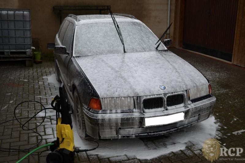Topic unique : Posez vos questions à Renov'Car Passion -> ND Car Care 1516540055-800-x-534px-DSC_0006