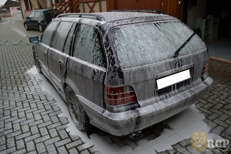 Topic unique : Posez vos questions à Renov'Car Passion -> ND Car Care 1516540055-800-x-534px-DSC_0007