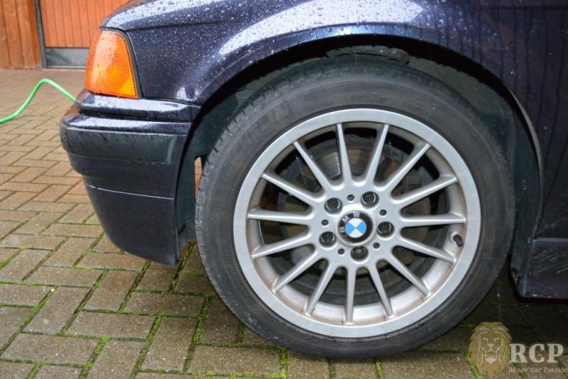 Topic unique : Posez vos questions à Renov'Car Passion -> ND Car Care 1516540162-800-x-534px-DSC_0002