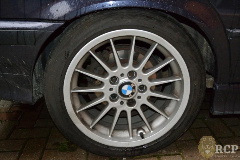 Topic unique : Posez vos questions à Renov'Car Passion -> ND Car Care 1516540162-800-x-534px-DSC_0005