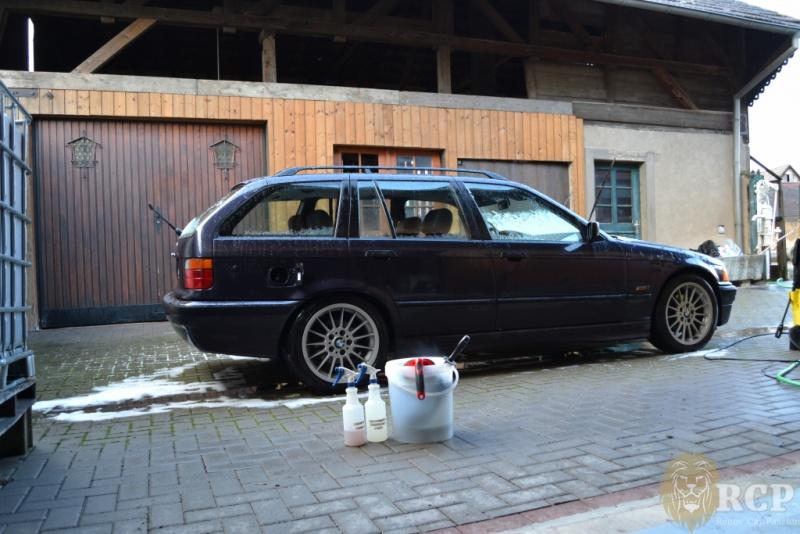 Topic unique : Posez vos questions à Renov'Car Passion -> ND Car Care 1516540643-800-x-534px-DSC_0008