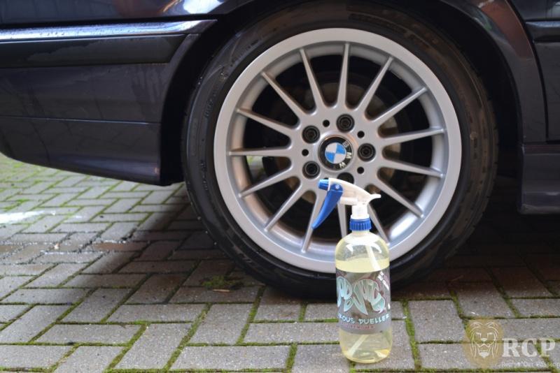 Topic unique : Posez vos questions à Renov'Car Passion -> ND Car Care 1516540643-800-x-534px-DSC_0009