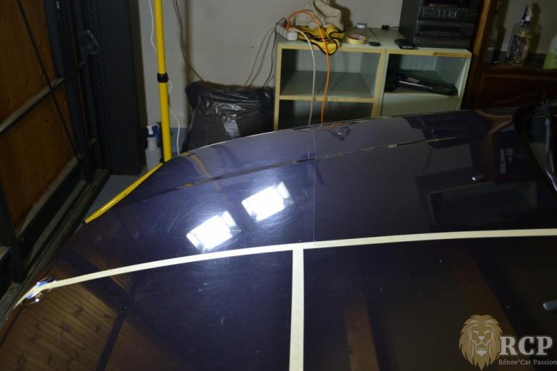 Topic unique : Posez vos questions à Renov'Car Passion -> ND Car Care 1516540756-800-x-534px-DSC_0016
