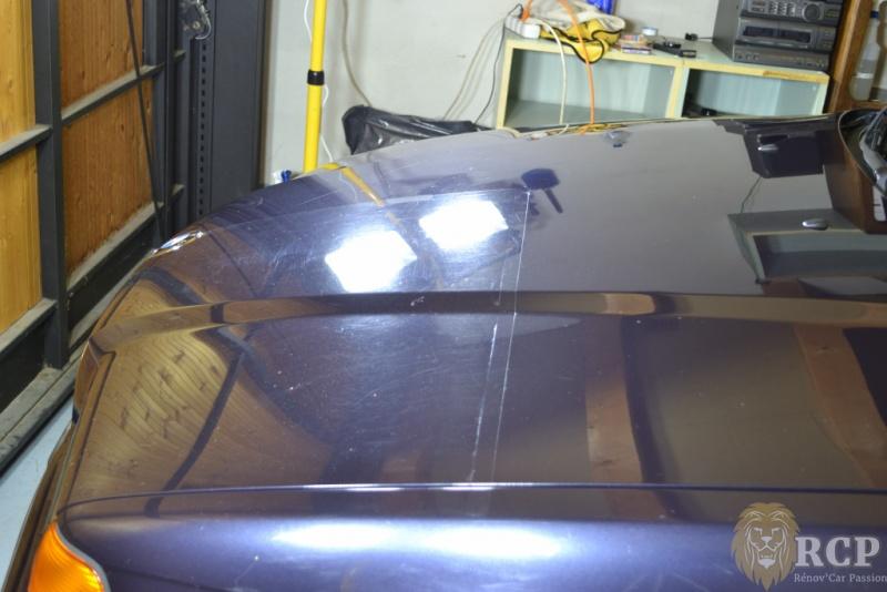 Topic unique : Posez vos questions à Renov'Car Passion -> ND Car Care 1516540757-800-x-534px-DSC_0028