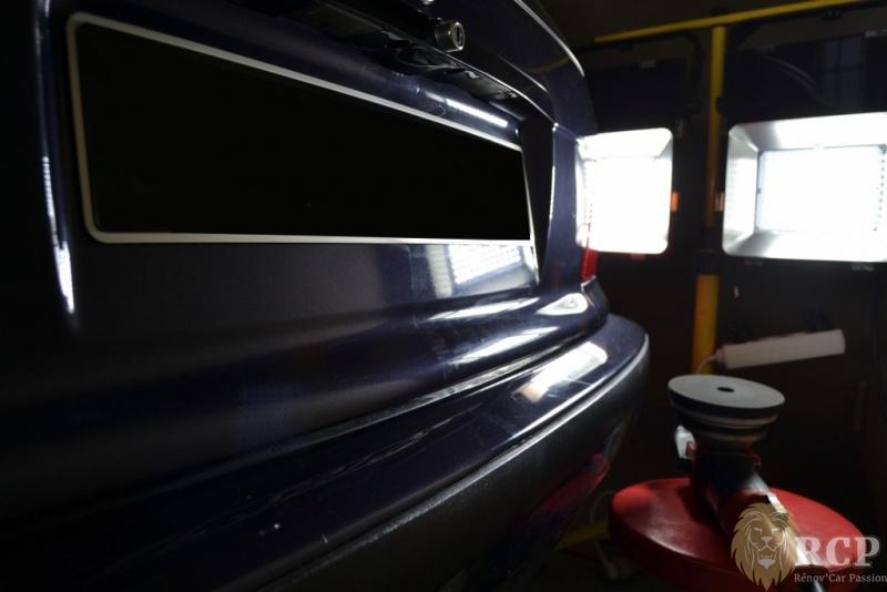 Topic unique : Posez vos questions à Renov'Car Passion -> ND Car Care 1516540757-800-x-534px-DSC_0036