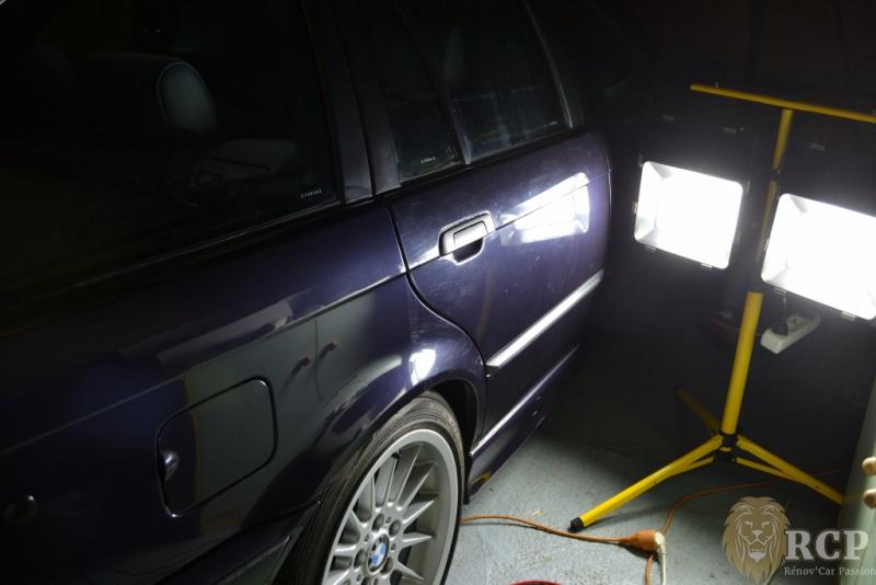 Topic unique : Posez vos questions à Renov'Car Passion -> ND Car Care 1516540757-800-x-534px-DSC_0041