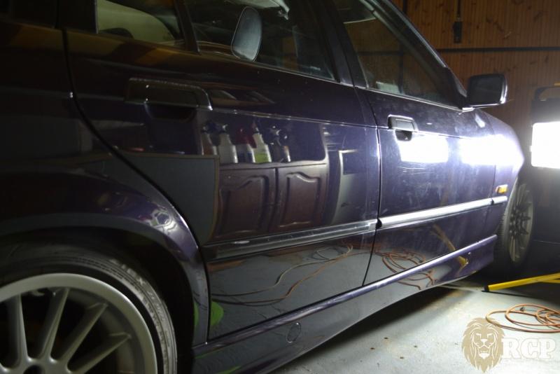 Topic unique : Posez vos questions à Renov'Car Passion -> ND Car Care 1516540758-800-x-534px-DSC_0049