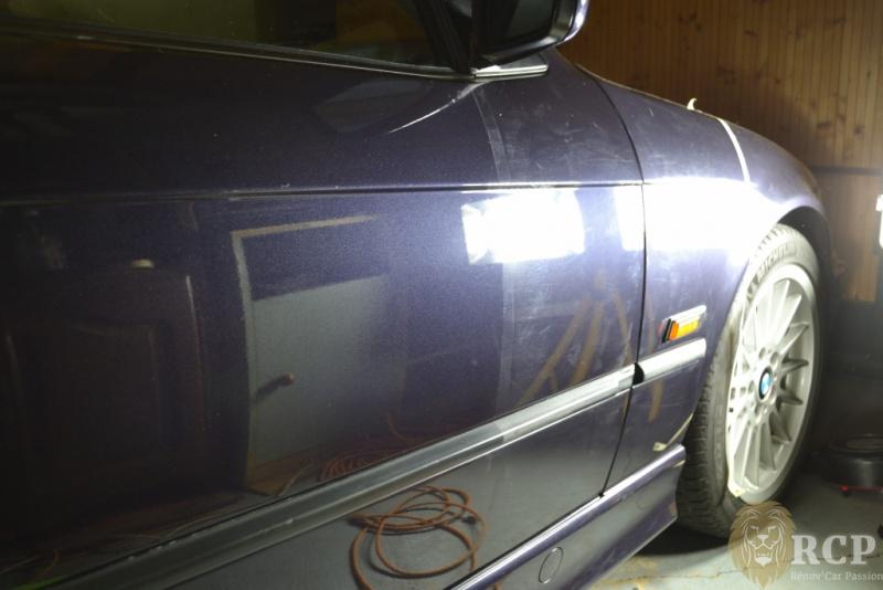 Topic unique : Posez vos questions à Renov'Car Passion -> ND Car Care 1516540758-800-x-534px-DSC_0061