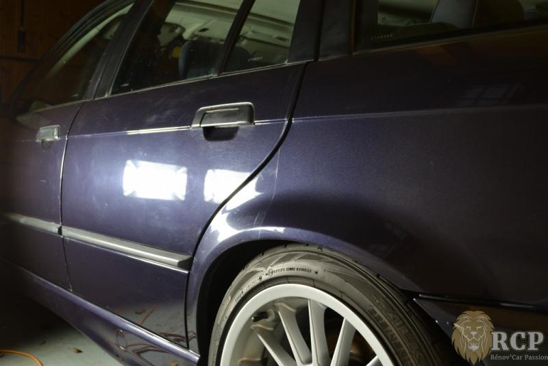 Topic unique : Posez vos questions à Renov'Car Passion -> ND Car Care 1516540758-800-x-534px-DSC_0074