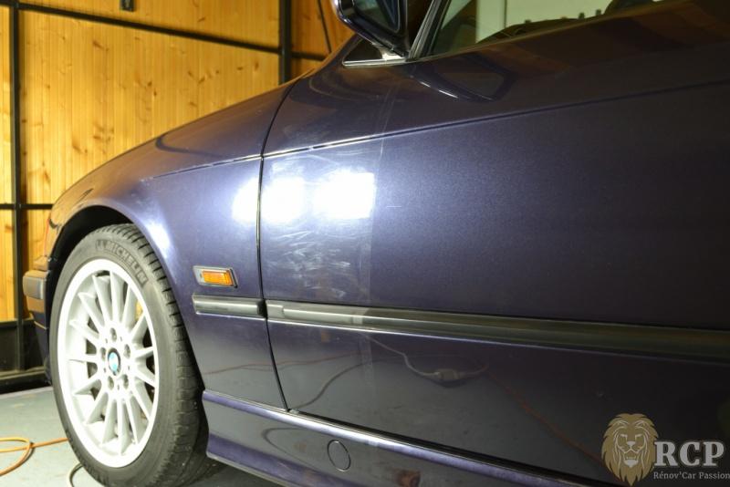 Topic unique : Posez vos questions à Renov'Car Passion -> ND Car Care 1516540759-800-x-534px-DSC_0081