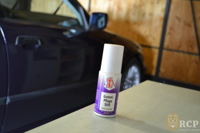 Topic unique : Posez vos questions à Renov'Car Passion -> ND Car Care 1516541255-800-x-534px-DSC_0094