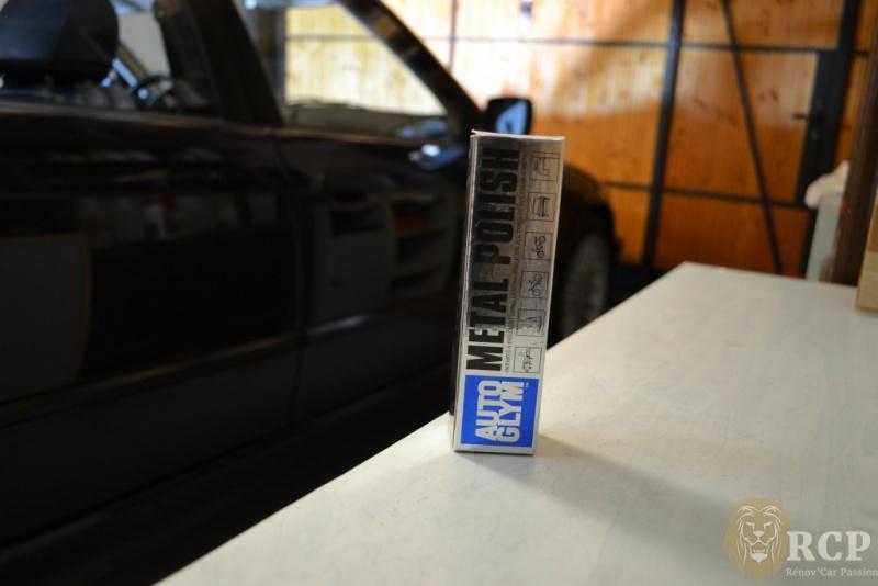 Topic unique : Posez vos questions à Renov'Car Passion -> ND Car Care 1516541255-800-x-534px-DSC_0099