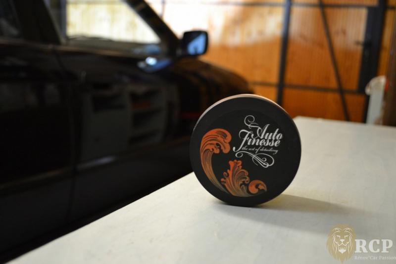 Topic unique : Posez vos questions à Renov'Car Passion -> ND Car Care 1516541255-800-x-534px-DSC_0100