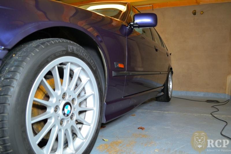 Topic unique : Posez vos questions à Renov'Car Passion -> ND Car Care 1516541643-800-x-534px-DSC_0105