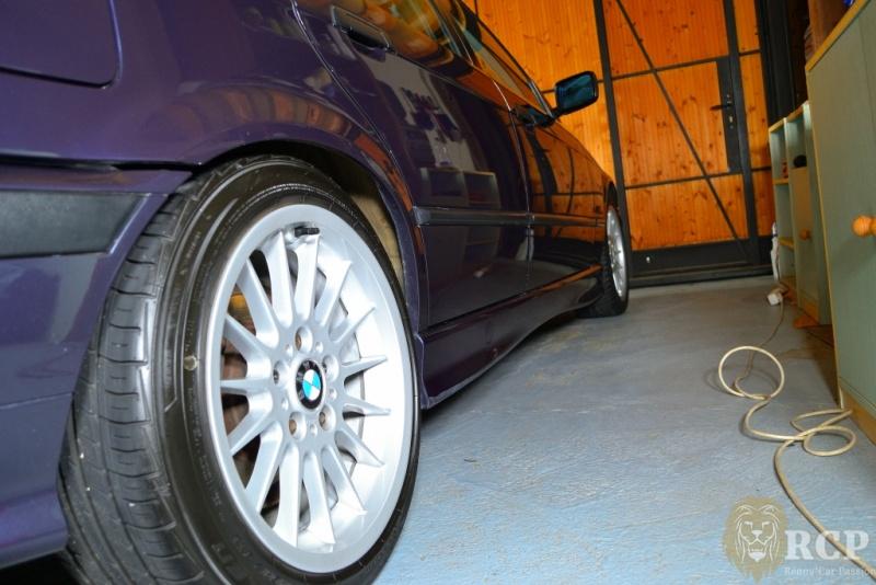 Topic unique : Posez vos questions à Renov'Car Passion -> ND Car Care 1516541643-800-x-534px-DSC_0106