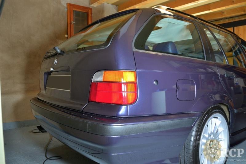 Topic unique : Posez vos questions à Renov'Car Passion -> ND Car Care 1516541643-800-x-534px-DSC_0107