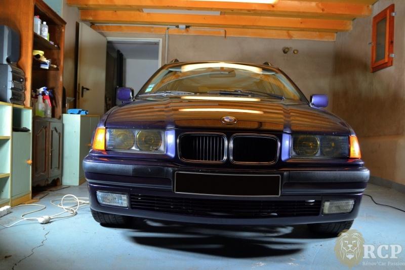 Topic unique : Posez vos questions à Renov'Car Passion -> ND Car Care 1516541644-800-x-534px-DSC_0109