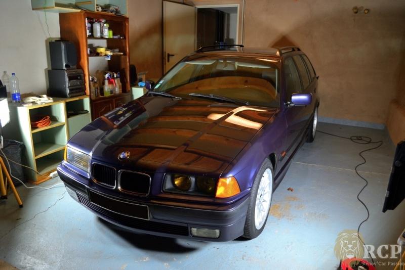 Topic unique : Posez vos questions à Renov'Car Passion -> ND Car Care 1516541644-800-x-534px-DSC_0110