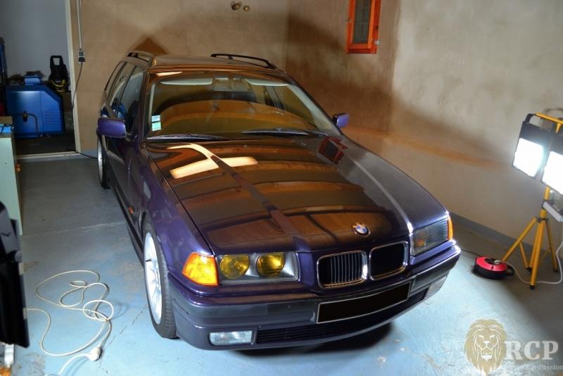 Topic unique : Posez vos questions à Renov'Car Passion -> ND Car Care 1516541644-800-x-534px-DSC_0111