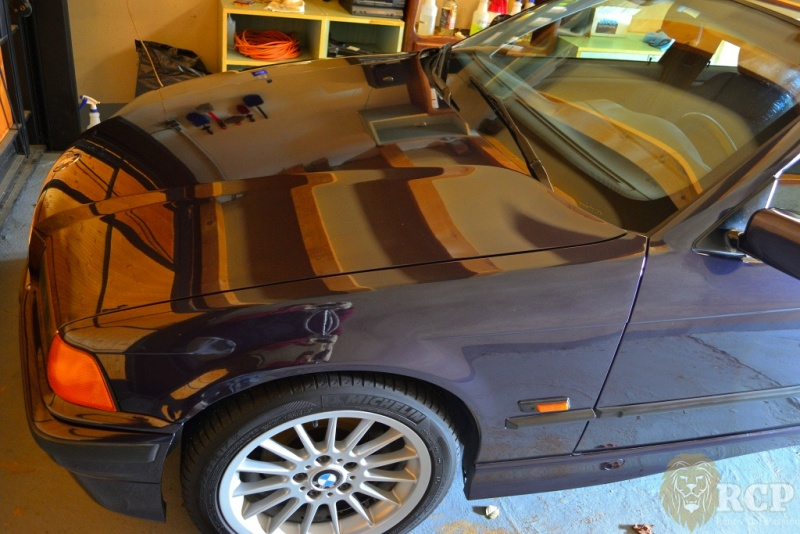 Topic unique : Posez vos questions à Renov'Car Passion -> ND Car Care 1516541644-800-x-534px-DSC_0113