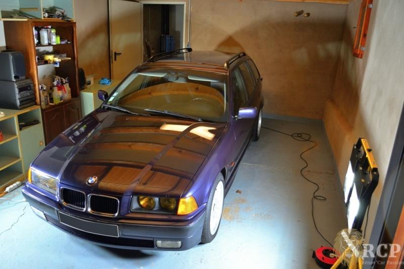 Topic unique : Posez vos questions à Renov'Car Passion -> ND Car Care 1516541645-800-x-534px-DSC_0115