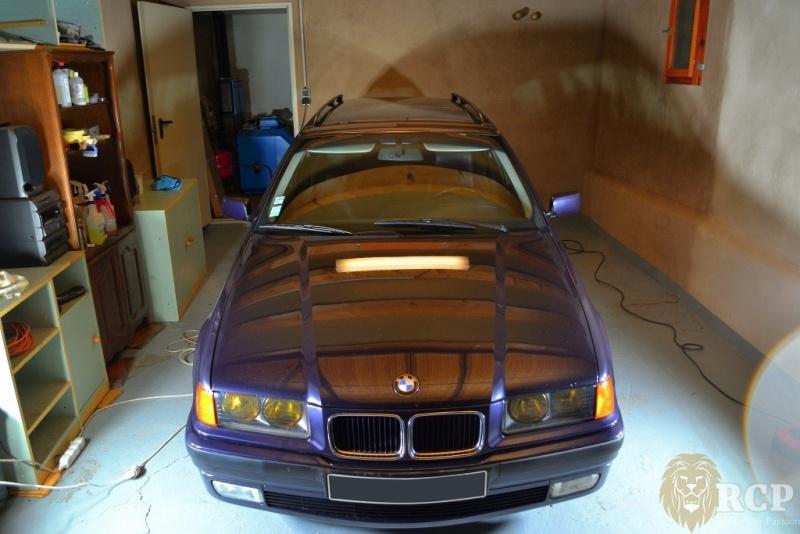 Topic unique : Posez vos questions à Renov'Car Passion -> ND Car Care 1516541645-800-x-534px-DSC_0116