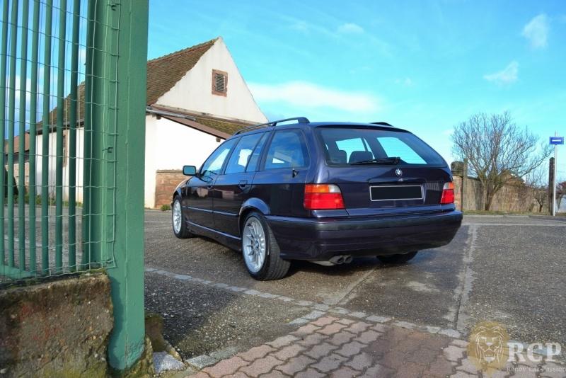 Topic unique : Posez vos questions à Renov'Car Passion -> ND Car Care 1516545193-800-x-534px-DSC_0120