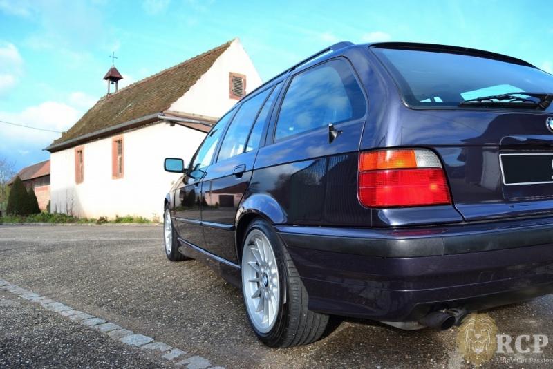 Topic unique : Posez vos questions à Renov'Car Passion -> ND Car Care 1516545193-800-x-534px-DSC_0121