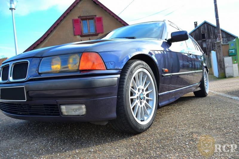 Topic unique : Posez vos questions à Renov'Car Passion -> ND Car Care 1516545193-800-x-534px-DSC_0122