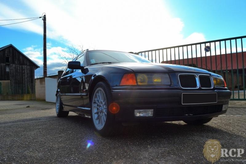 Topic unique : Posez vos questions à Renov'Car Passion -> ND Car Care 1516545194-800-x-534px-DSC_0125