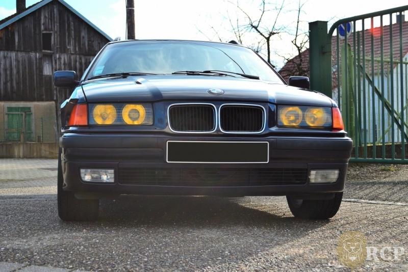 Topic unique : Posez vos questions à Renov'Car Passion -> ND Car Care 1516545194-800-x-534px-DSC_0127