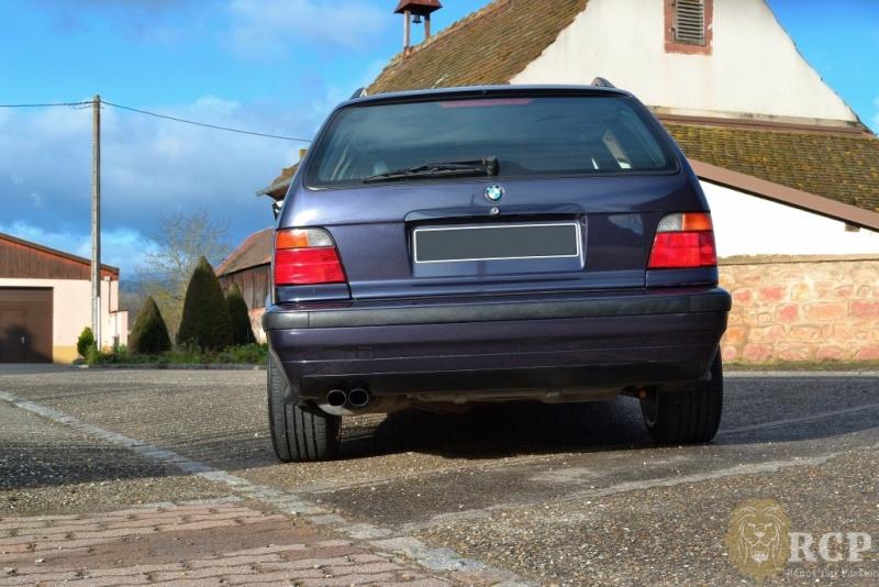 Topic unique : Posez vos questions à Renov'Car Passion -> ND Car Care 1516545195-800-x-534px-DSC_0132